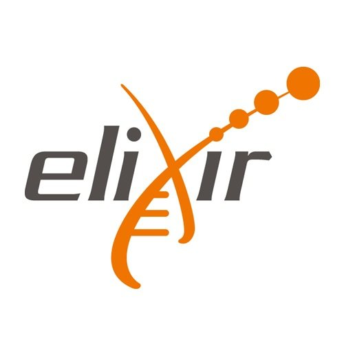 ELIXIR Europe