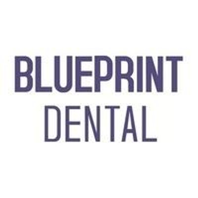 Blueprint dental blueprintdental twitter malvernweather Choice Image