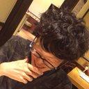 矢作大輔 (@1011_noriben) Twitter
