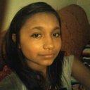 Marilynn Mendoza (@13Marilynn) Twitter