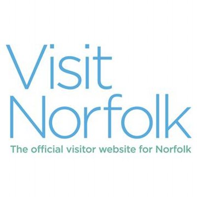 Visit Norfolk | Social Profile