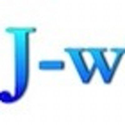 J-Wire