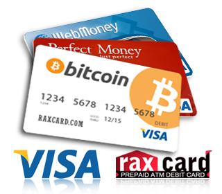 card bancomat bitcoin)