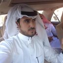 سلطان المطيري  (@05055yy) Twitter