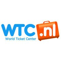 World Ticket Center | Social Profile