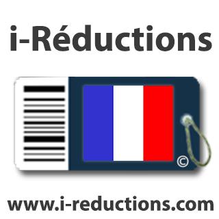 i-Reductions.com