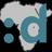 Photo de profile de Democra Africa