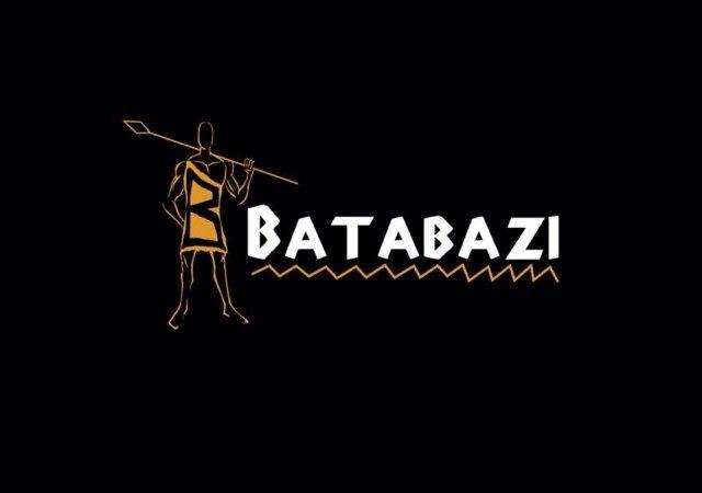 Batabazi Warriorz (@Batabazi)   Twitter