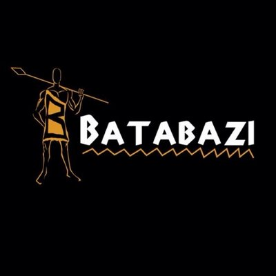 www.twitter.com/batabazi | Listen and Stream Free Music ...