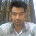Ch Nadeem Arshad (@0505350941) Twitter