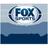 Fox Sports 1350AM