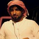 محمد  (@09Alkaabi) Twitter