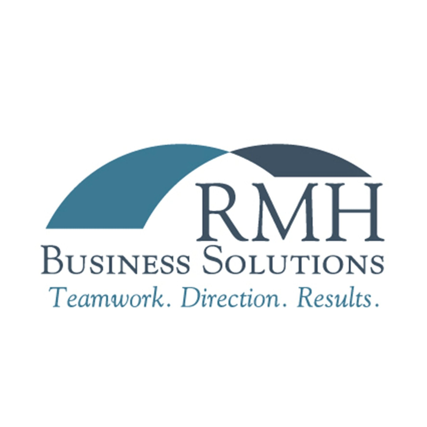 RMH Business RMHbusiness