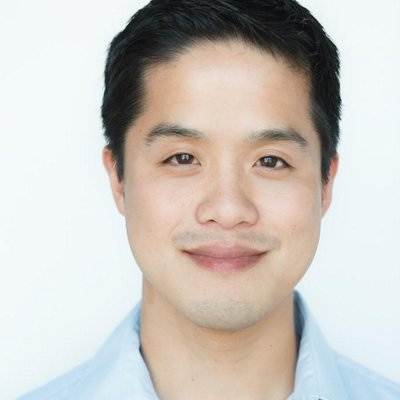 Peter Tsai | Social Profile