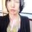 don_hasegawa avatar