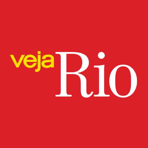 @VEJARio