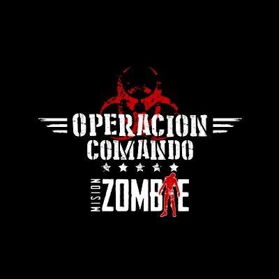 Operacion Comando (@OperacionComand) | Twitter
