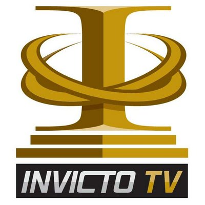 Invicto TV