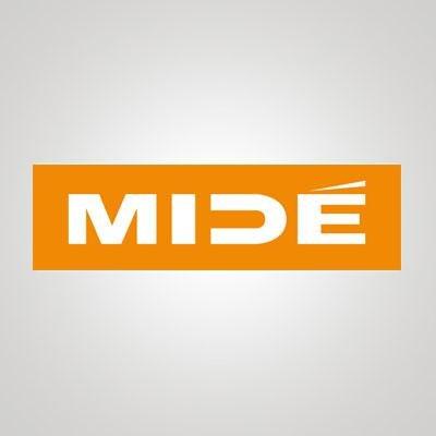 Mide Technology on Twitter:
