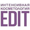 Photo of editbeauty's Twitter profile avatar