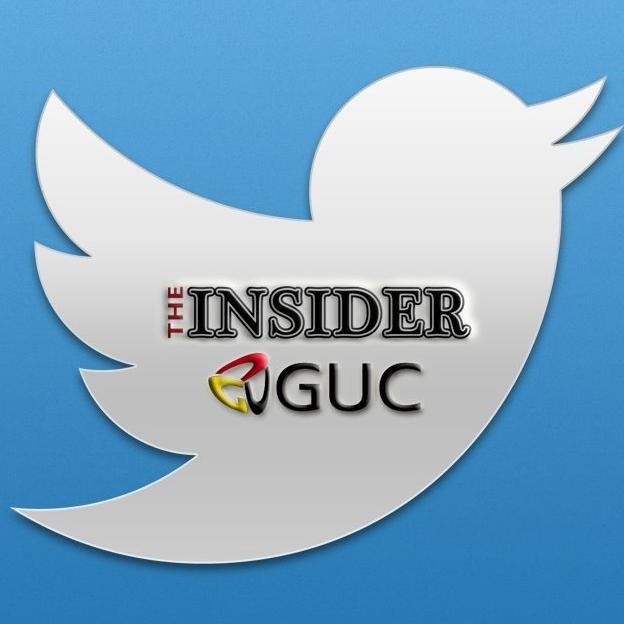 @InsiderGUC
