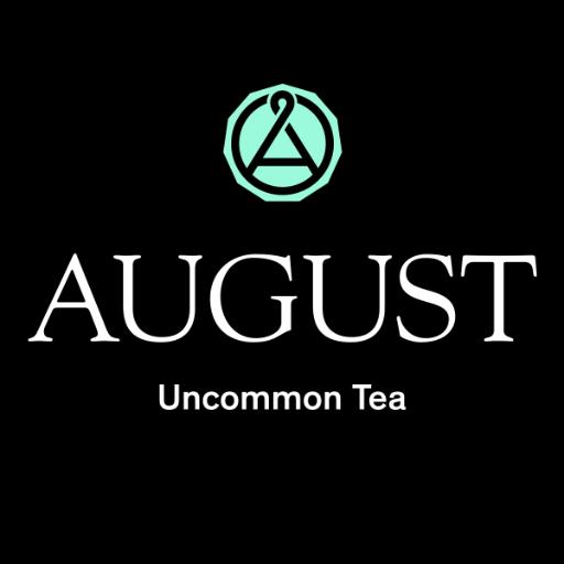 @AugustUncommon