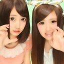 naho (@0527_jp) Twitter