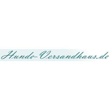 2c9fb51a316479 Hunde Versandhaus ( HundeVersandhau)