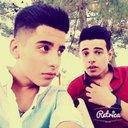 Abdulmecid turhan (@02_turhan) Twitter