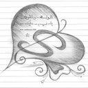 mohammedaljak (@11de3d23ebc047a) Twitter