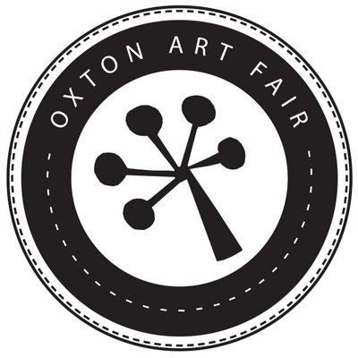 Art Fair, Williamson Art Gallery