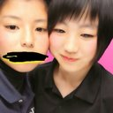 西村 まりな (@0227Marina) Twitter