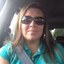 Debbie Young (@9nadean5) Twitter