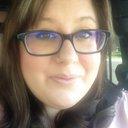 Ashley Galambos - @agalambos219 - Twitter