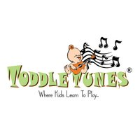 Toddle Tunes®
