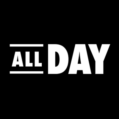 all day alldaydotcom twitter