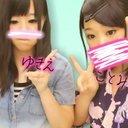 酒井雪江 (@0302_UVER) Twitter