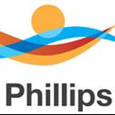 Phillips River