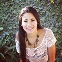Flor Gutierrez (@05Florchuu) Twitter