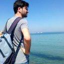 Aydın Can (@09aydncan) Twitter