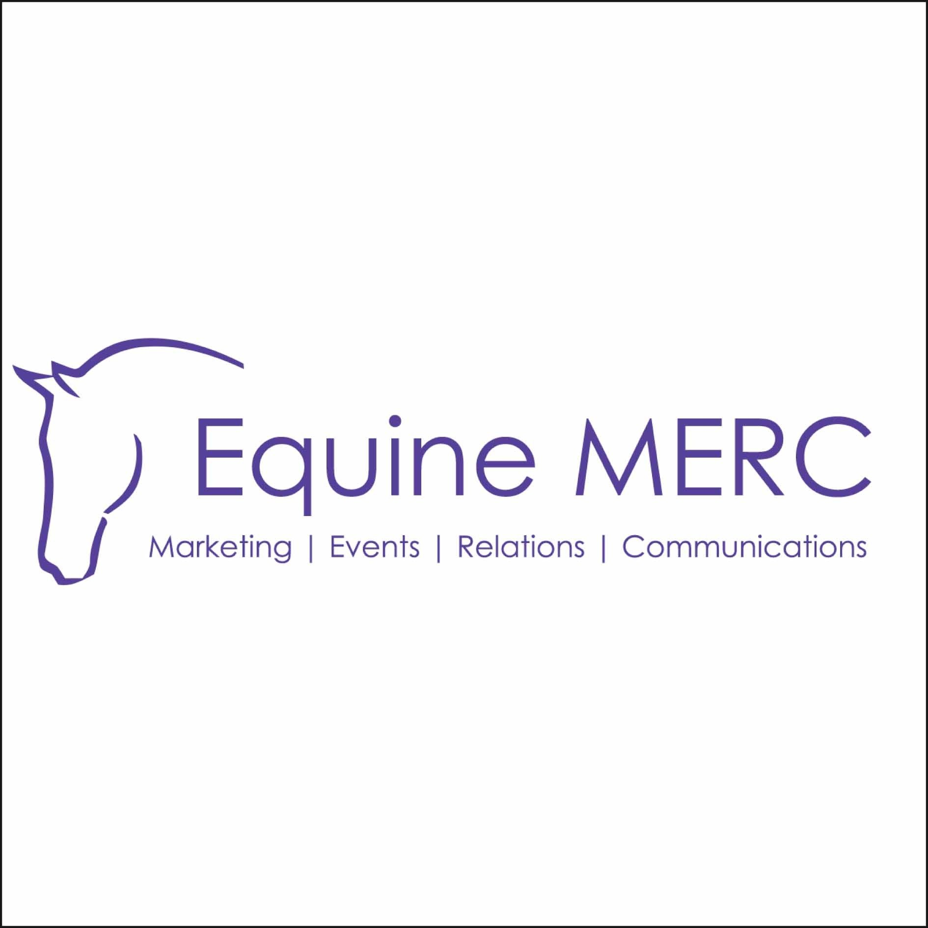 @EquineMERC