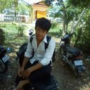 Rith Ruth (@0973664430) Twitter