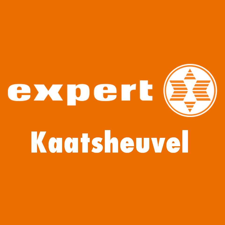 expert kaatsheuvel expertvdvelden