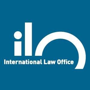 @ILOEmployment