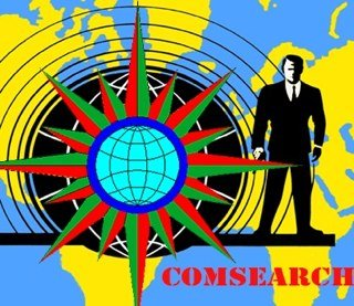 COMSEARCH