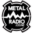 metalradio.co.nz
