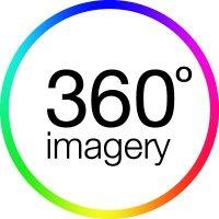 360imagery.co.uk