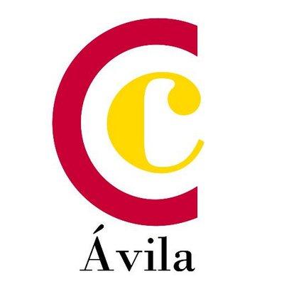 Cámara de Ávila