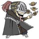 knight@さくたろファミリー (@0968sions) Twitter