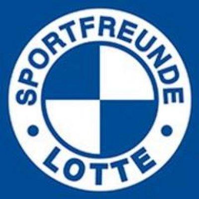 sportfreunde lotte live